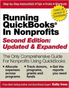 running quick books