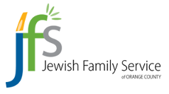 Jewish Family Service of ORANGE COUNTY